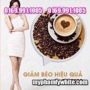 cà phê idol slim giảm cân-3