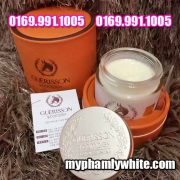 kem ngựa 9 complex guerisson horse oil cream-1